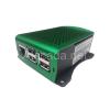AT-Web/Logger Gateway - Tích hợp phần mềm Web Server