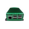 AT-Web/Logger Gateway – Tích hợp phần mềm Web Server