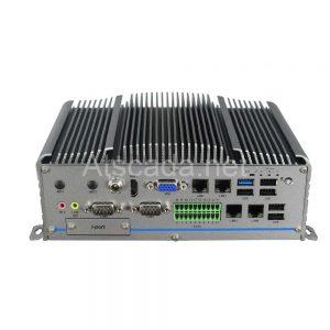 MÁY TÍNH CÔNG NGHIỆP MINI ATBOX-U01 CPU INTEL J1900