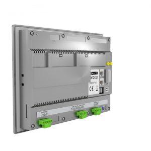 màn hình HMI công nghiệp 10inch