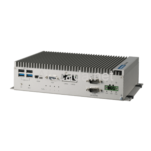 máy tính công nghiệp uno-2483g