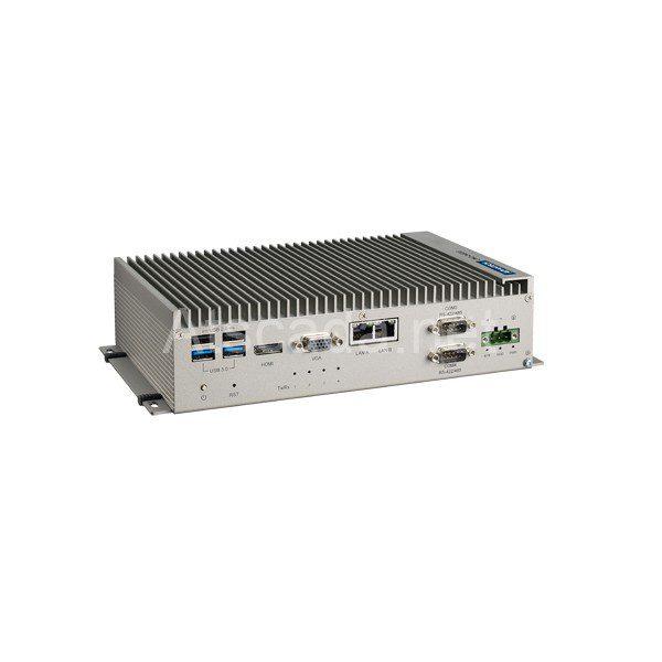 máy tính công nghiệp advantech uno-2483g