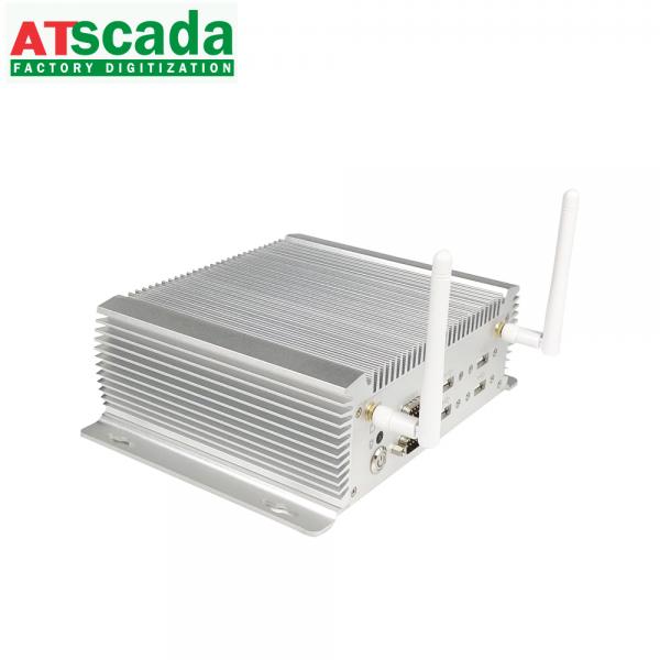 Máy tính công nghiệp ATBOX-G1