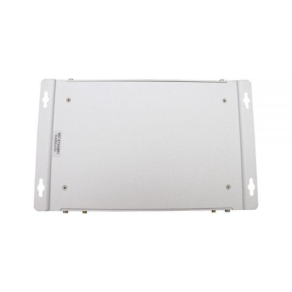 máy tính công nghiệp ATBOX-G4