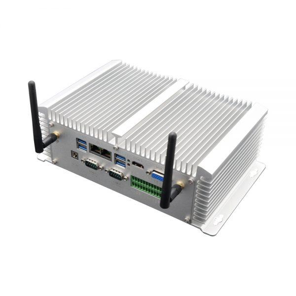 máy tính công nghiệp ứng dụng hệ thống scada